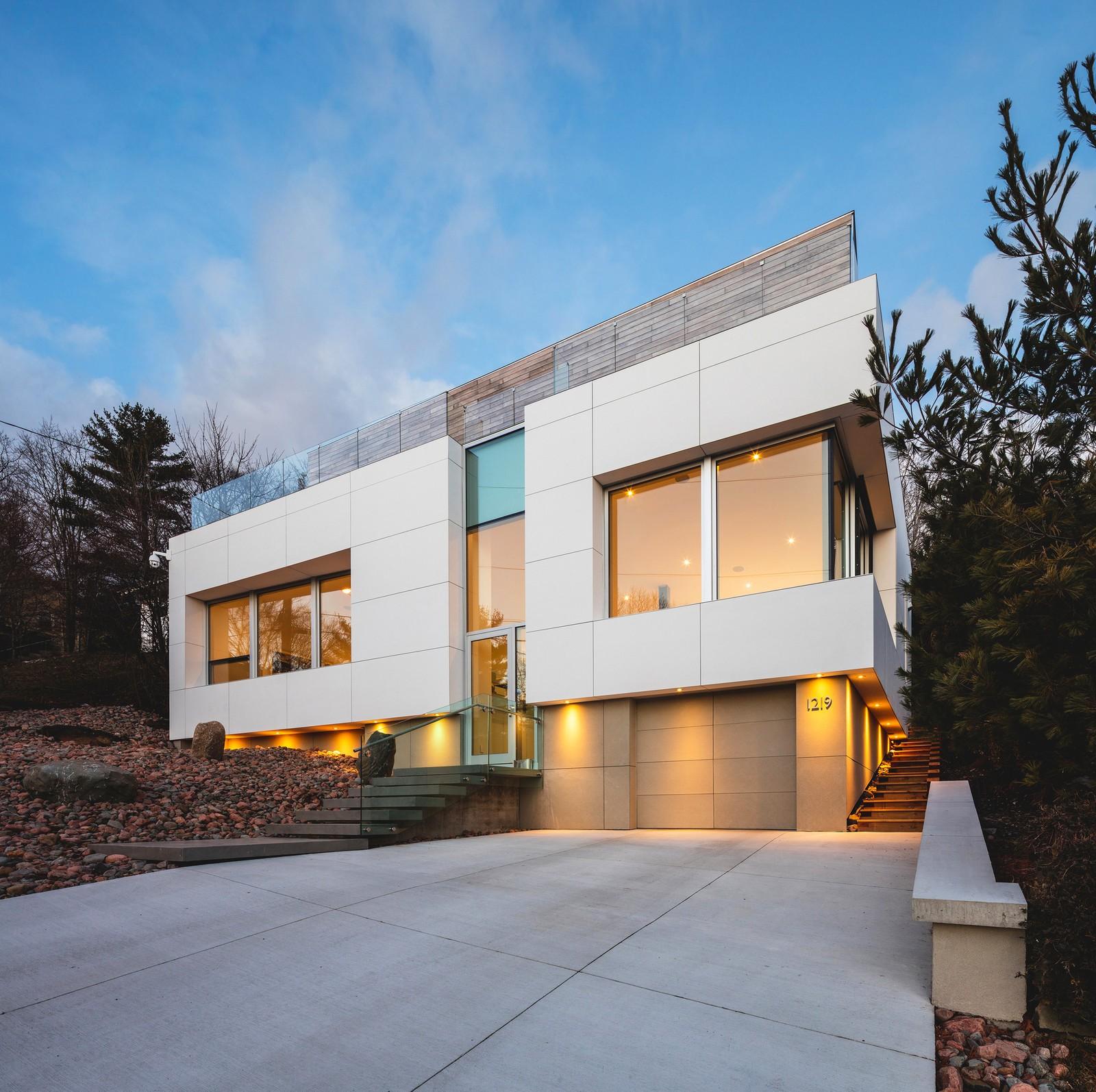 Строительство каркасных домов все преимущества