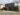 строительстве каркасно-панельных домов