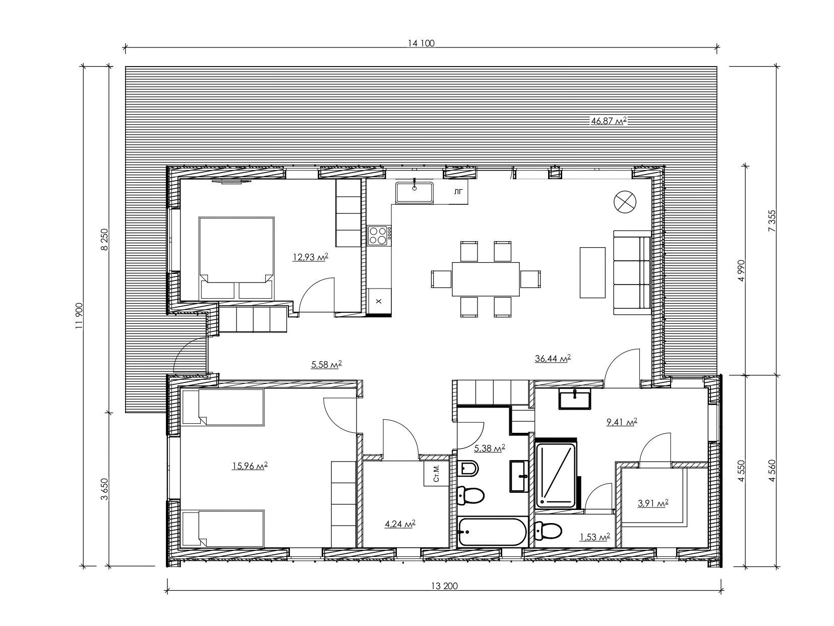 план Вишеньки_page-0001